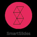 SmartSlides-1