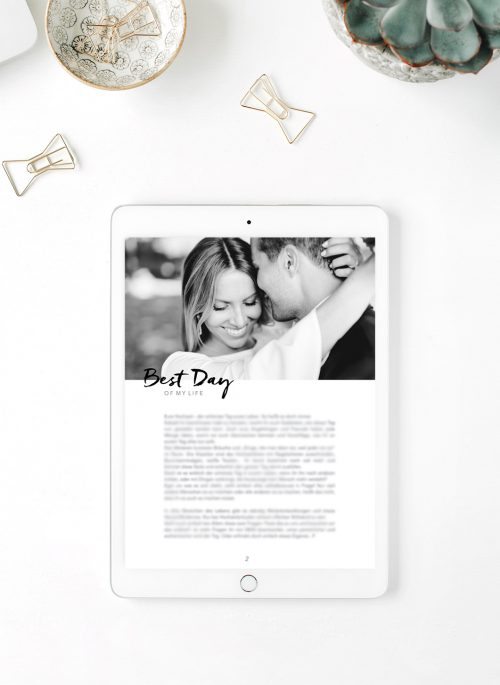 Wedding-Guide-Template2