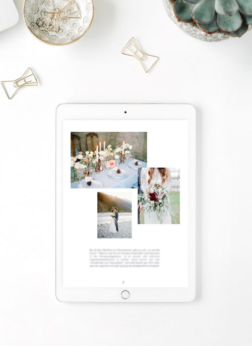 Wedding-Guide-Template3