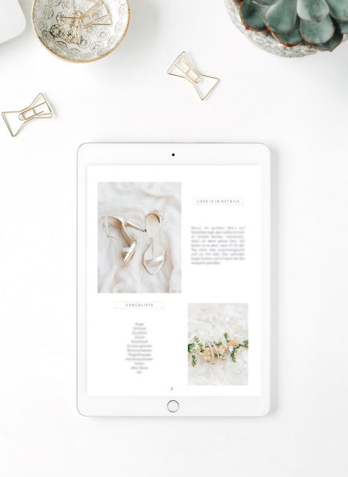 Wedding-Guide-Template5