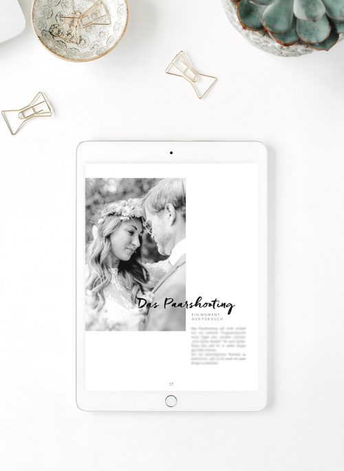 Wedding-Guide-Template6