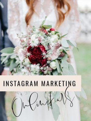 Instagram-marketing-für-hochzeitsfotografen