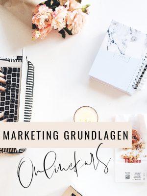 marketing_für_hochzeitsfotografen