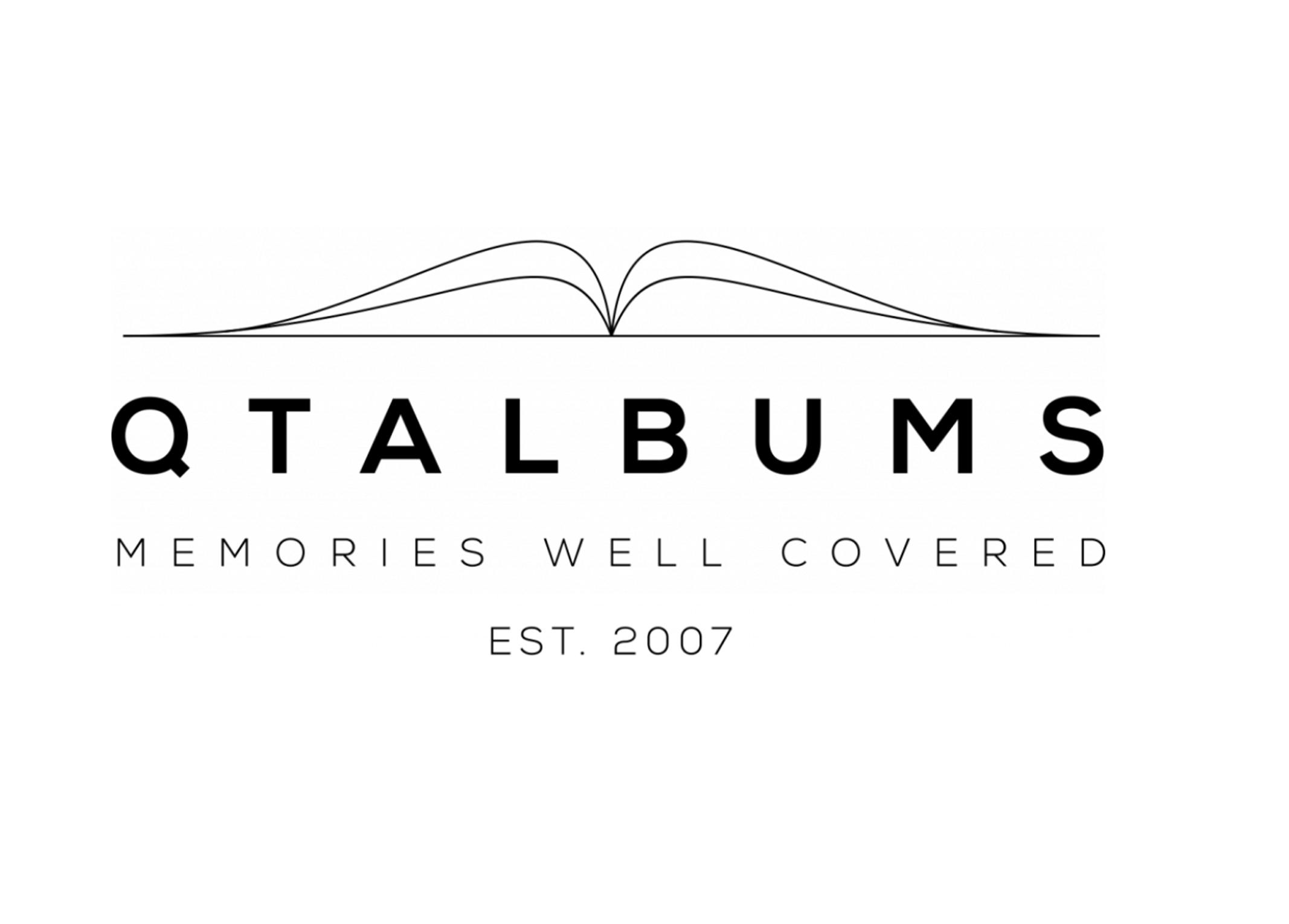 qt-albums